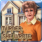 Murder she wrote download and play on pc | youdagames. Com.