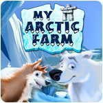 My Arctic Farm