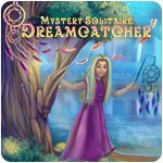 Mystery Solitaire Dreamcatcher