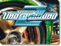 Need for speed: underground 2 game mod widescreen patch download.