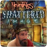 Nevertales: Shattered Image
