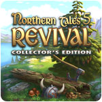 Northern Tale 5: Revival Collector's Edition