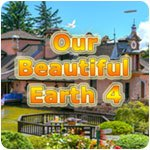 Our Beautiful Earth 4