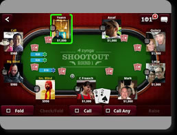 Poker zynga download free what is cold calling in poker