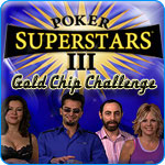 Télécharger poker superstars invitational tournament cast.