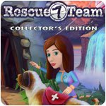 Rescue Team 7 Collector's Edition