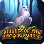 Riddles of the Owls Kingdom