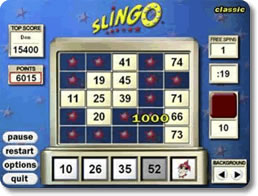 Play slingo deluxe free online no download top casinos in the us