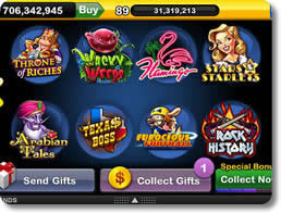 Free download slots machines shane gamble tangled in you