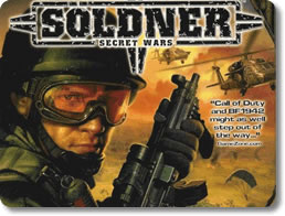 multiplayer war games for pc free download