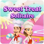 Sweet Treat Solitaire