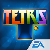 Mega tetris java game for mobile. Mega tetris free download.