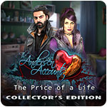 The Andersen Accounts: The Price of a Life