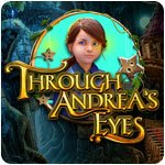 Through Andrea's Eyes