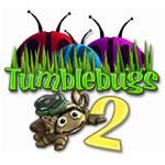 tumblebugs 3 crack free download