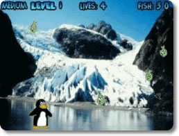 Tux Typing Flash Games Online - Play Free Flash Games ...