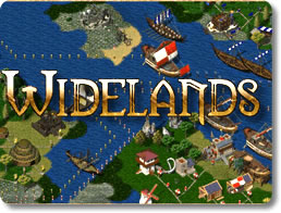 Widelands