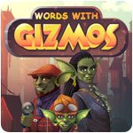 Words with Gizmos