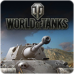 Download World Of Tanks