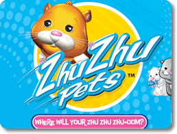 Zhu Zhu Pets Game - Download And Play Free Version!