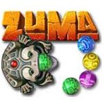 download zuma deluxe full torent kickass