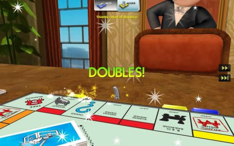 3d monopoly game free download for pc