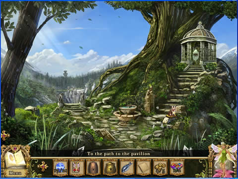 Awakening Moonfell Wood Game Review Download And Play Free Version