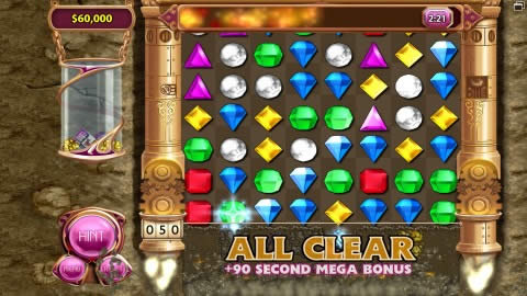 Bejeweled 3 poker download poker buy in calculator
