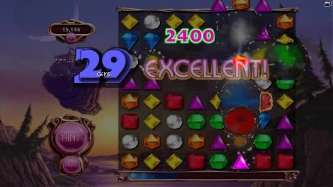 bejeweled 3 download uptodown