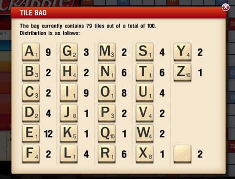scrabble game review - download and play free version!