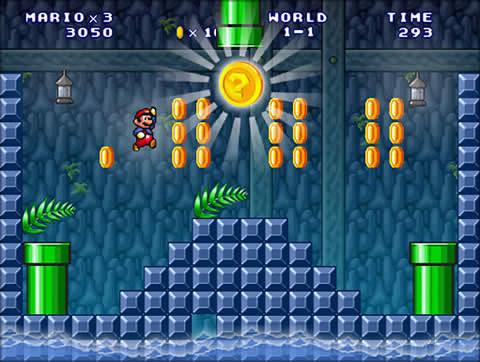 Super Mario Mario Forever 2014,2015 m3-2.jpg